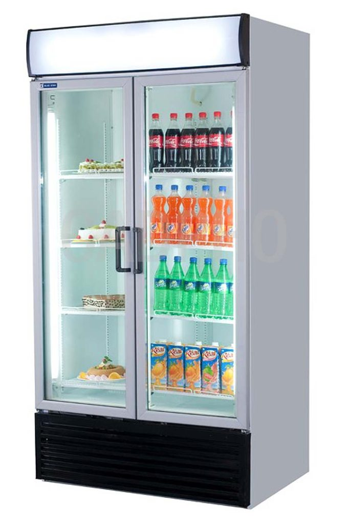 appliances15