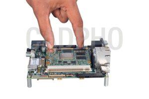 electronics9